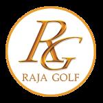 Raja Golf